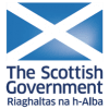 Logo - Riaghaltas na h-Alba - Scottish Government