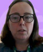Lorna Taggart