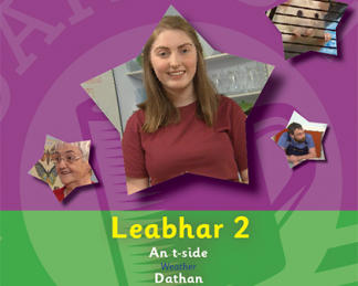 Leabhar 2