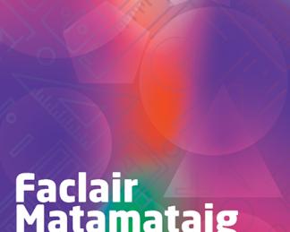 Faclair Matamataig