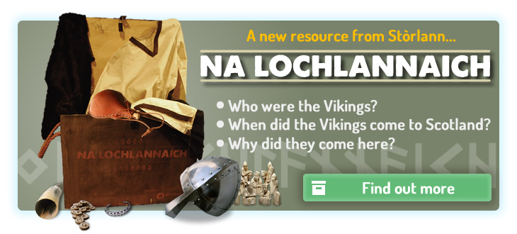 Image: Vikings Resource