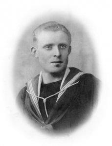 John MacLennan