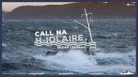 Call na h-Iolaire