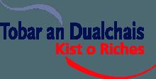 Tobar an Dualchais Logo